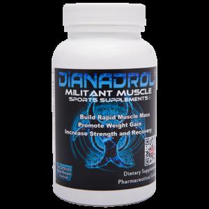 Muscle Building Supplements Dose & Regimen - Legal Steroids
